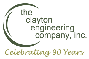 The Clayton Engineering Company